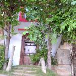 Dulmini Holiday Resort,  Anuradhapura