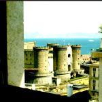 HomeInn Don Pedro de Toledo, Naples