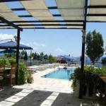 Aydem Hotel, Turgutreis