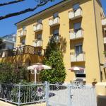 Hotel Maggiorina,  Cervia