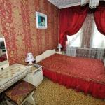 Guest House on Lenina Street,  Anapa
