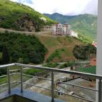 Ipek Apartments by Surur,  Macka