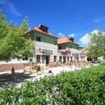 Hotel Pictures: Hotel Rural Montaña de Cazorla, Arroyo Frio
