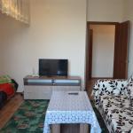Apartmentd on Orozbekova 2,  Bishkek
