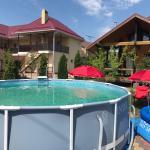 Mariti Guest House,  Anapa