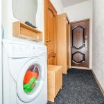 Apartment Dekabristov 6, Saint Petersburg
