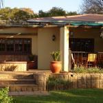 THULA THULA LODGE,  Pretoria