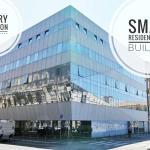 Factory Innovation City Center Rijeka, Rijeka
