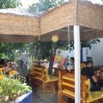 Hotel Oya & Suites, Bodrum City