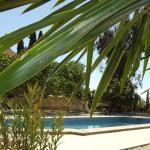 Holiday home Camino de Bobadilla - 2, Humilladero