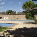 Holiday home Camino de Bobadilla - 3,  Humilladero