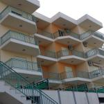 Residenca Juli,  Vlorë