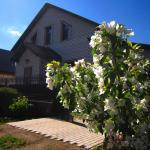 Guest-house in Suzdal on Tsentralnaya st., Suzdal