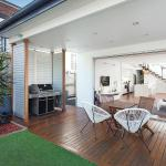 Modern Bondi Family Home,  Sydney