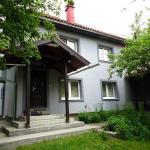 Guest Accommodation Bakic,  Kolašin