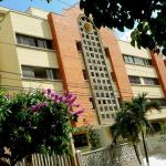 Apartamento Marguy,  Barranquilla
