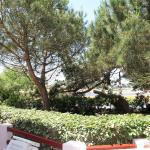 Holiday Home Villa Nada.1,  Mimizan-Plage