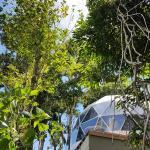 Chira Glamping Monteverde,  Monteverde