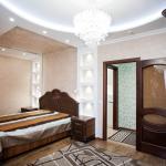 Apartment on Verkhnyaya doroga, Anapa