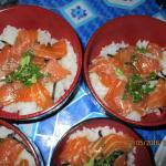 Minshuku Fuji,  Ban Pa Ha
