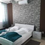 Hotel Hubert Nové Zámky, Nové Zámky