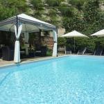 Hotel Pictures: Hotel de France, Bergerac