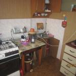 Apartment U Morya,  Gudauta