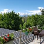Guest House Elene, Gori