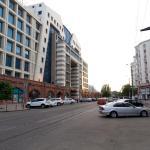 Nice flat at Odessa center,  Odessa