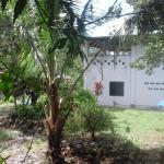 ฺBaan Rashid, Ko Jum