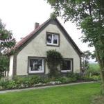 Ferienhaus-in-Carolinensiel-fuer-4-5-Personen-50053, Wangerland