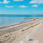 The Langtry Hotel,  Clacton-on-Sea