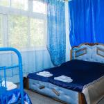 Eden Hostel & Guest House, Goris
