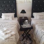 Dream Bed and Breakfast,  Pretoria