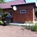 Dom na Kukharenko, Yeysk