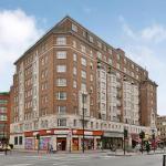 Forset Court Apartments London, London