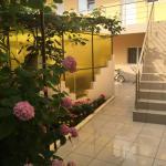 Guesthouse Leto 15,  Adler
