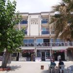 Deniz Hotel,  Didim
