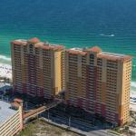 Calypso Resort Apartment,  Panama City Beach