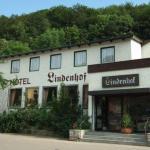 Hotel Pictures: Lindenhof, Mörnsheim