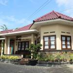 RITMA Guest House Syariah,  Banyuwangi