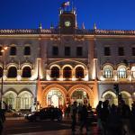 Travel Style, Lisbon
