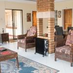 Art Lodges, Harare