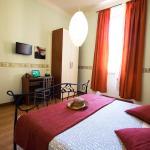 La Dolce Vita Guesthouse, Rome
