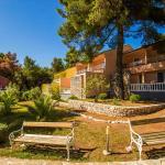 Resort Matilde Beach Resort.3, Vodice