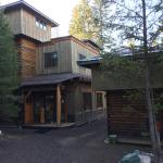 SpiritWorks Herb Farm Retreat Center, Whitefish
