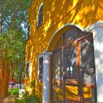 Villa ROSA MARIA,  Puerto Morelos