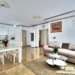 Apartments Villa Riccardo.1, Umag