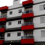 Dorneles Apartment,  Florianópolis