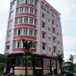 Canh Buom Hotel, Da Nang